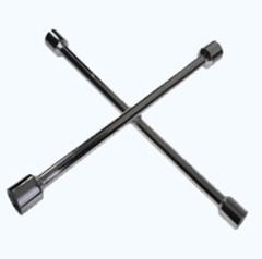 4 Way Lug Wrench