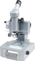 Reading Microscope JCD 3