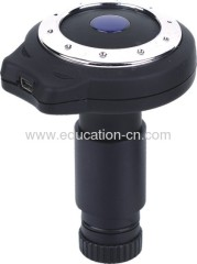 1.30MP Electronic Eyepiece for Microscope