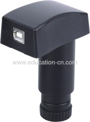 0.30MP Electronic Eyepiece for Microscope