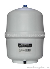 3.2G ro water storage tank