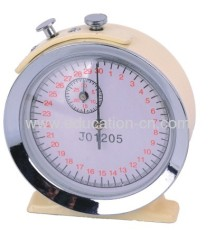 Mechanical Stop Clock STC01