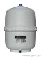 plastic ro water storage tank