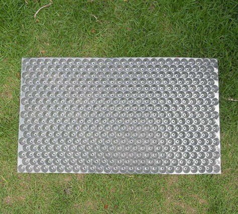 Paddy Rice Seeds Trays Seed Tray 434 Paddy Transplant Rice S