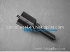 Nozzle DSLA140P1002 Brand New