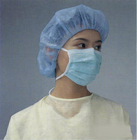 Surgical Clothing . .