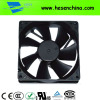 92X92X25mm Cooling fan for ps3