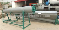 China Plastic Recycling Machine For Sale