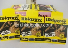 hot selling libigrow sex medicine cheap price