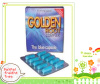 popular golden root sex products good price