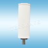 2.4GHz 14dbi 90 degree outdoor high gain wifi sectorial panel antenna