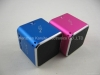 portable mini speaker for music angel supplier