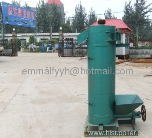 PET Recycling Machine Manufacturer From China