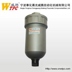 SMC auto drain pneumatic drain precision drain SMC AD402