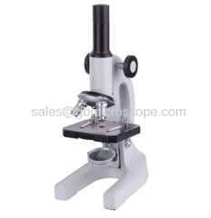 Best China affordable microscope manufacturer
