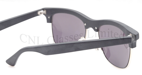 clubmaster ray bans sunglasses  clubmaster sunglasses
