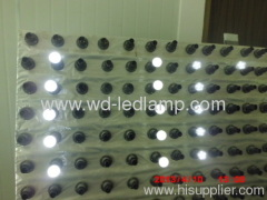 Ningbo Lifu Electronic Technology Co., Ltd