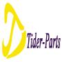 Ningbo Tider Precision Machinery Co.,Ltd.