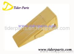Hitachi teeth TB00705 bucket teeth excavator teeth