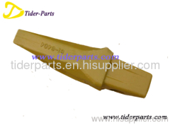 CAT adapter, 6I-6404(CAT), bucket teeth, excavator adapter, construction spare parts
