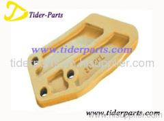 DAEWOO Excvavator Side Cutter bucket teeth construction exca