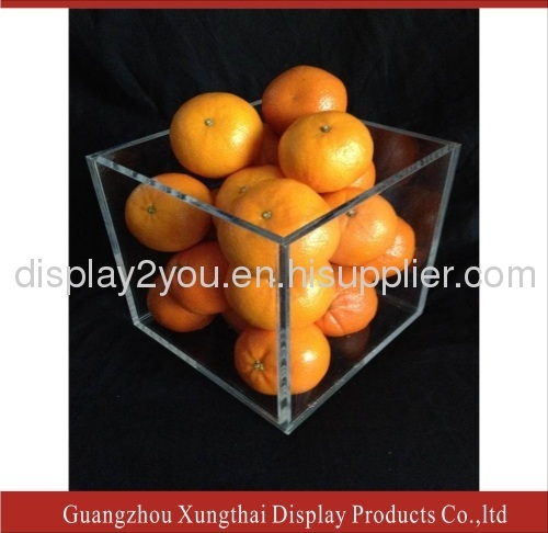 Acrylic Storage Box,Acrylic Cover,Acrylic Box
