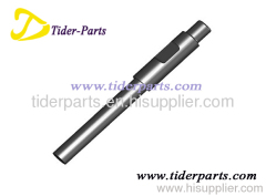 rail gurad chisel,Moil breaker chisel, chisel rod, moil chisel, hydraulic breaker steel