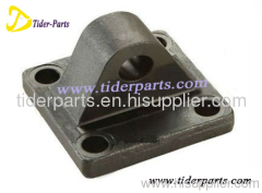 casting iron parts, forging parts, precision casting machining parts, casting spare parts
