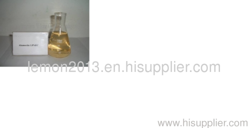 Abamectin Ec 1.8% , insecticide