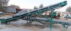 China Competitive Price Conveyor