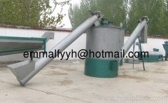 China Low Cost Tank Supplier/Manufacturer
