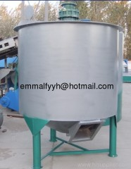 Water Tank Made In China