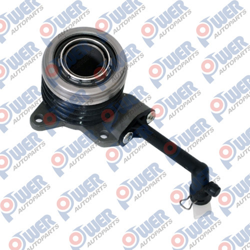 Are Luk Clutches Any Good : Ford tractor clutch issues and whats going on in the