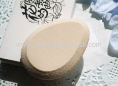 Latex SBR Cosmetic Sponge