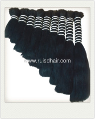 INDIAN REMY HAIR VIRGIN