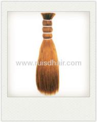 BRAZILIAN REMY VIRGIN HAIR