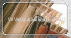 100% VIRGIN BRRZILIAN TAPE HUMAN HAIR EXTENSION