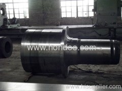 high quality fan shaft / shaft