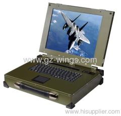 WS 401- Portable Computer2515