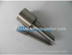 Nozzle DLLA150P1197 Brand New