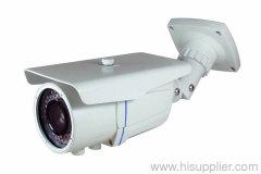 High resolution HD SDI camera