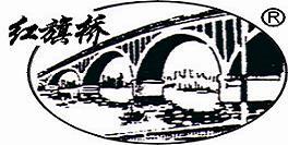 Chibi Zhongliang Rubber Roll Manufacture Co.,Ltd