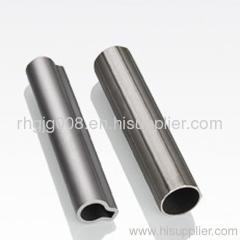 Erw Cds Steel Tube Erw Round Mild Steel Tube Pipe 9