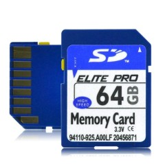 memory card, SD card,
