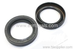 CRANKSHAFT SEAL FOR IVECO CAR OEM NO.2421819 60610985 7546719 4074250 40001700 40002130
