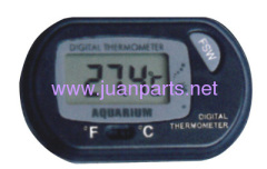 New Hygrometer Digital thermometer HVAC Parts