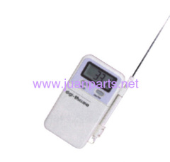 Hand Digital thermometer Hvac Parts