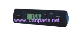 DS-1 Digital Thermometer HVAC Parts
