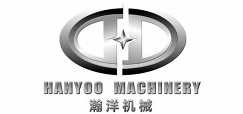 NANJING HANYOO MACHINERY CO.,LTD