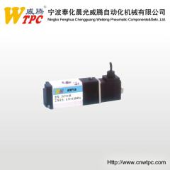 solenoid valves manufacturer in china airtac3V110-06